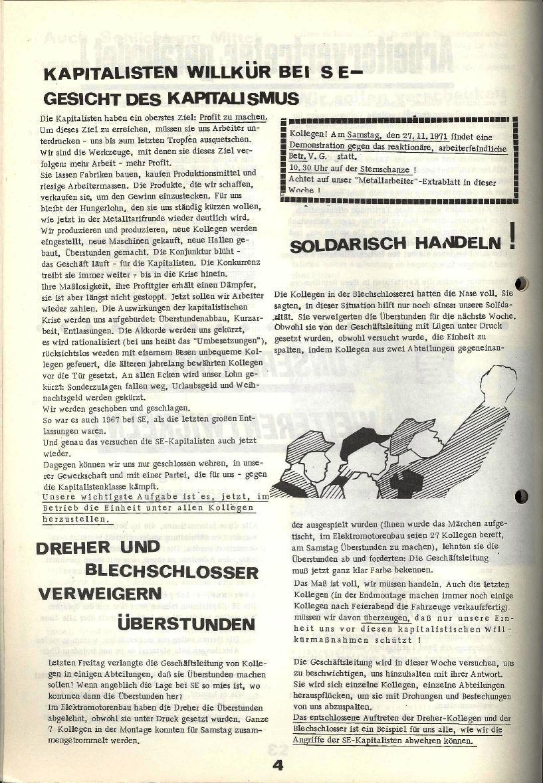 Metallarbeiter_Hamburg083