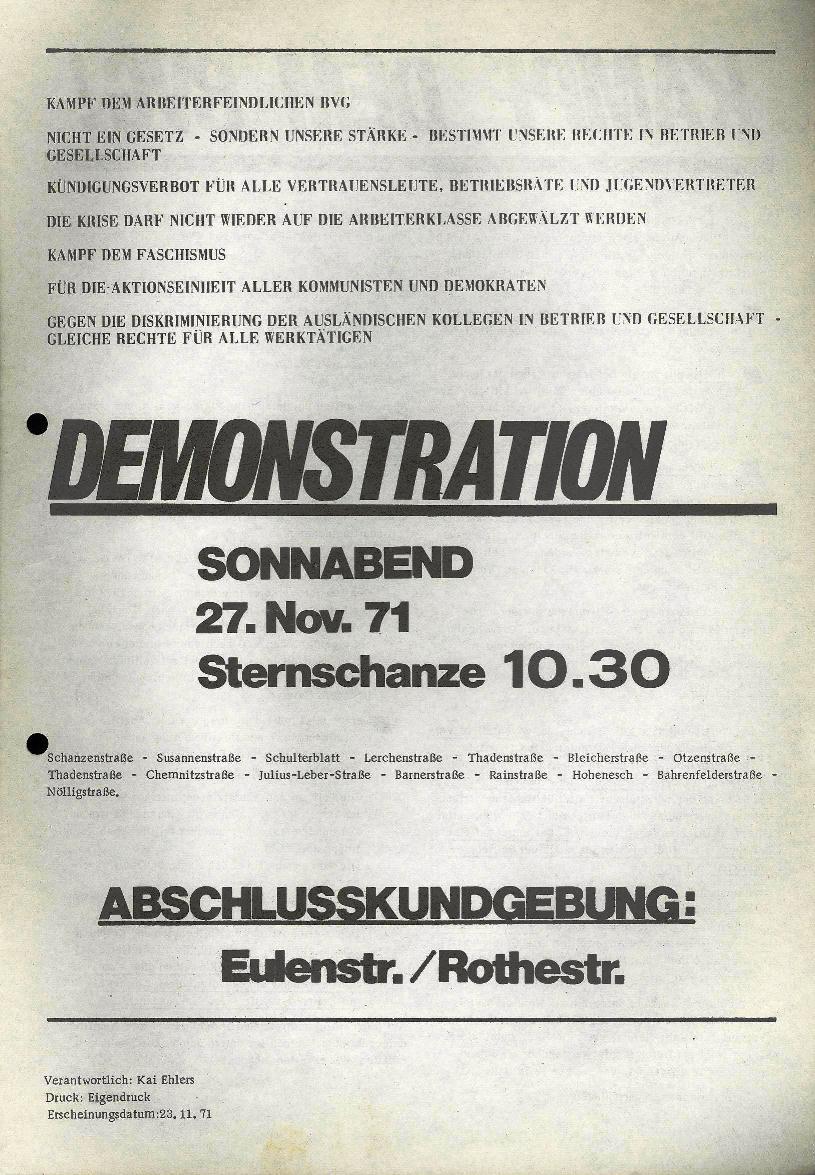 Metallarbeiter_Hamburg085