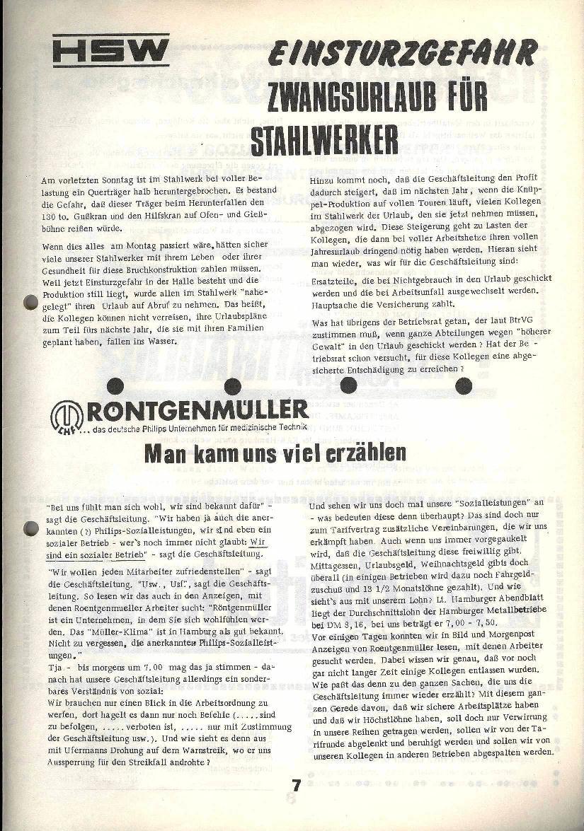 Metallarbeiter_Hamburg088