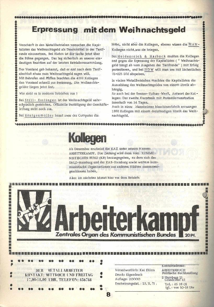 Metallarbeiter_Hamburg089
