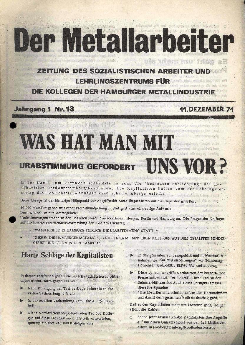 Metallarbeiter_Hamburg092