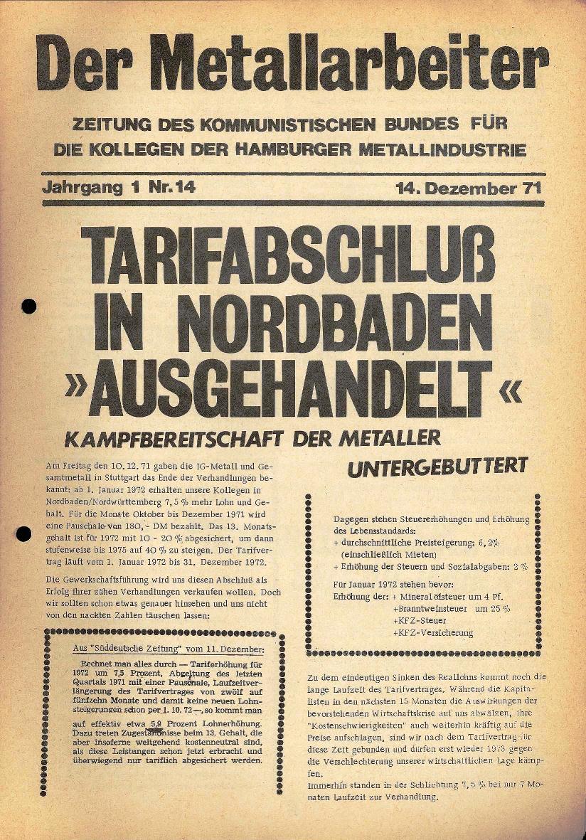 Metallarbeiter_Hamburg096