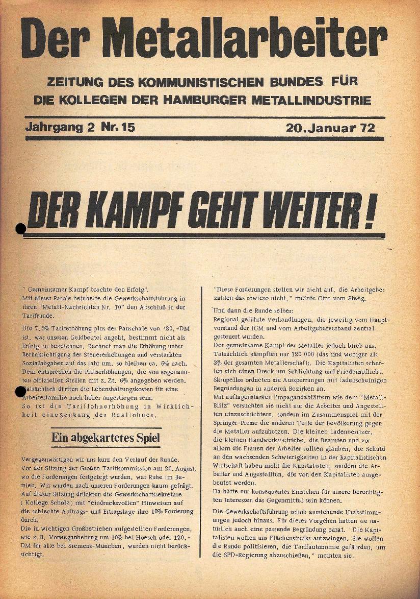 Metallarbeiter_Hamburg102