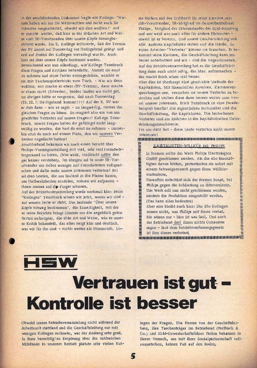 Metallarbeiter_Hamburg106