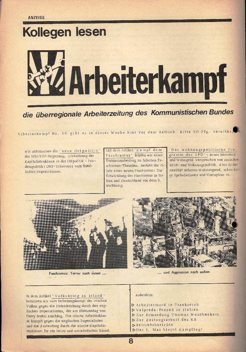 Metallarbeiter_Hamburg117