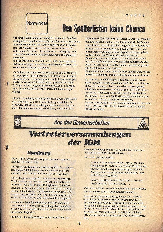 Metallarbeiter_Hamburg126