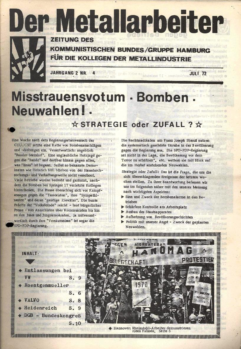 Metallarbeiter_Hamburg130