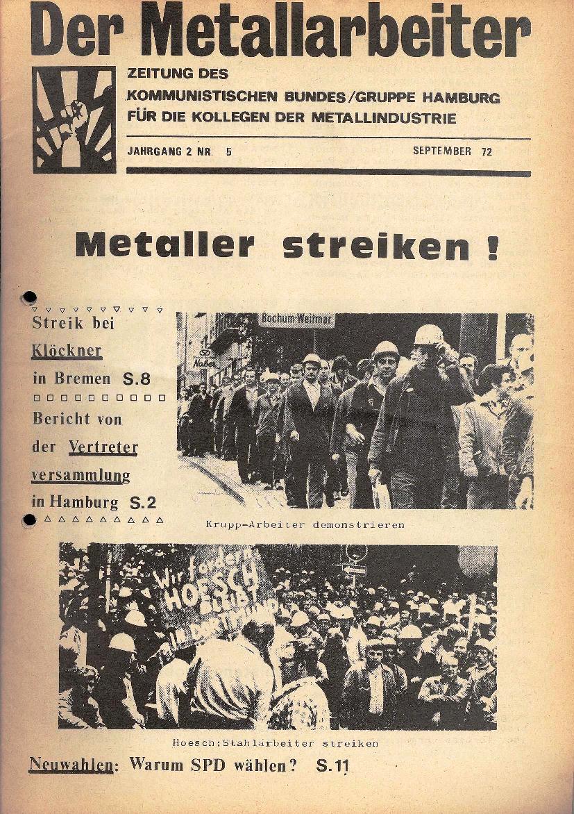 Metallarbeiter_Hamburg144