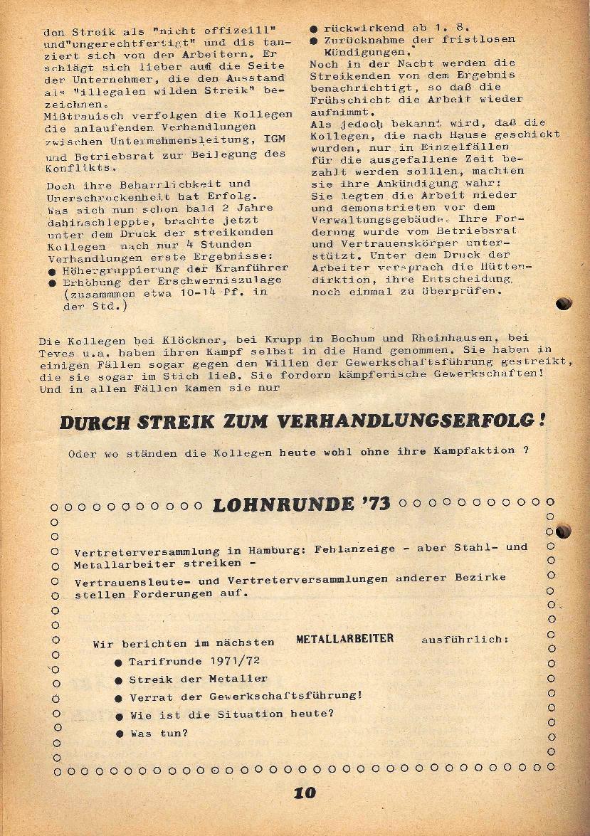 Metallarbeiter_Hamburg153