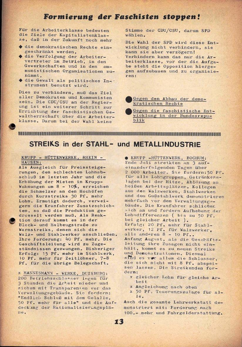Metallarbeiter_Hamburg156