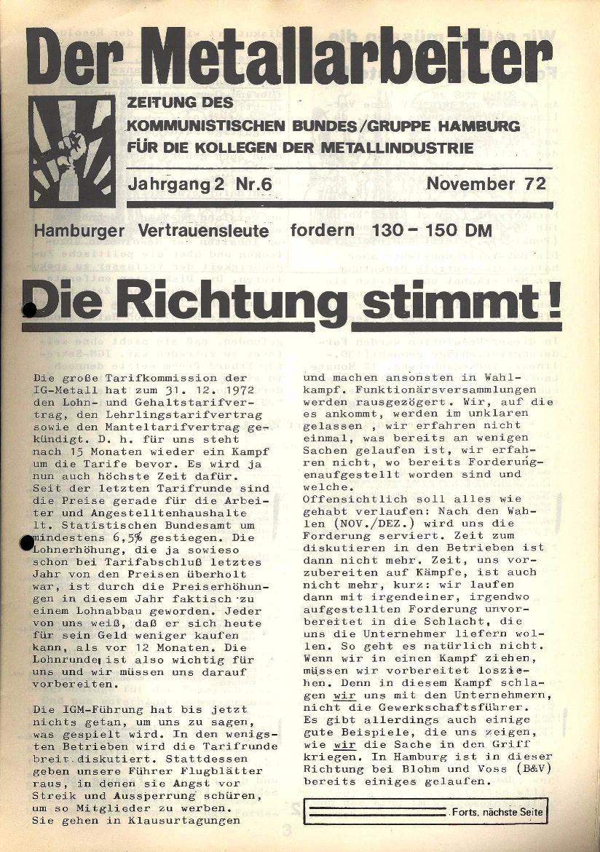 Metallarbeiter_Hamburg158