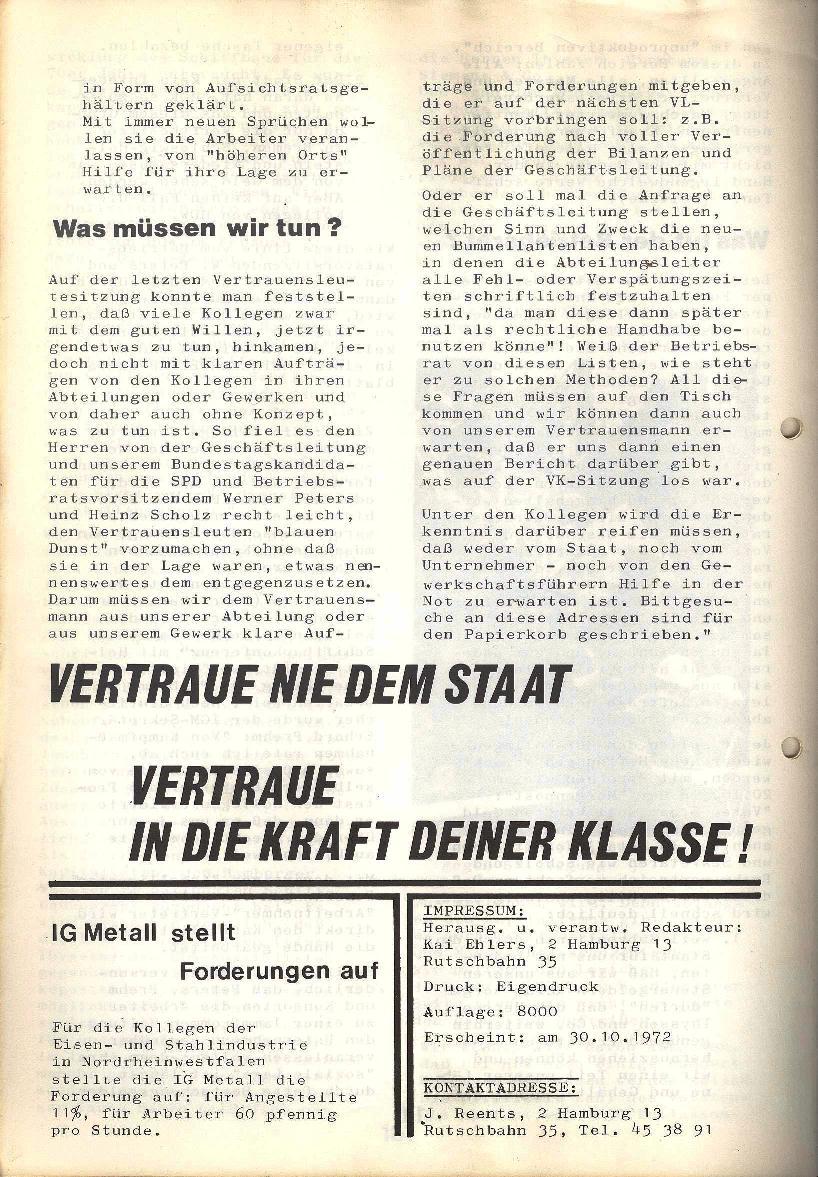 Metallarbeiter_Hamburg166