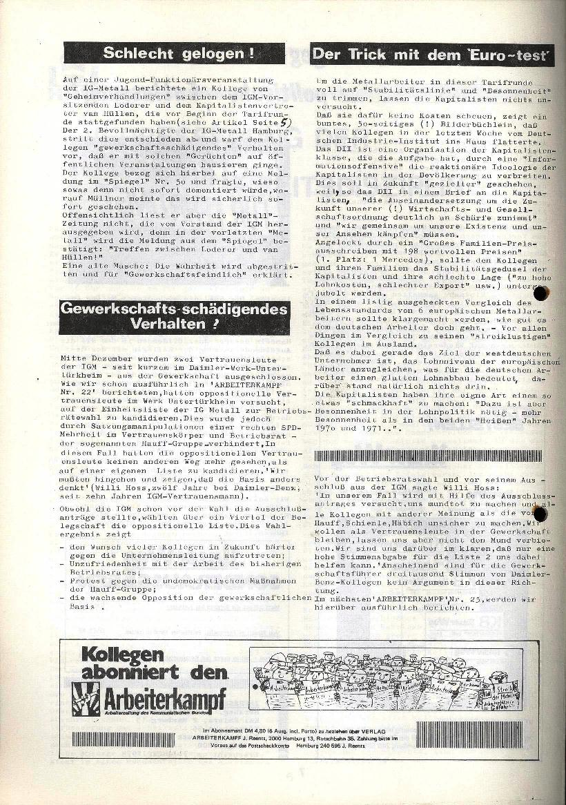 Metallarbeiter_Hamburg187