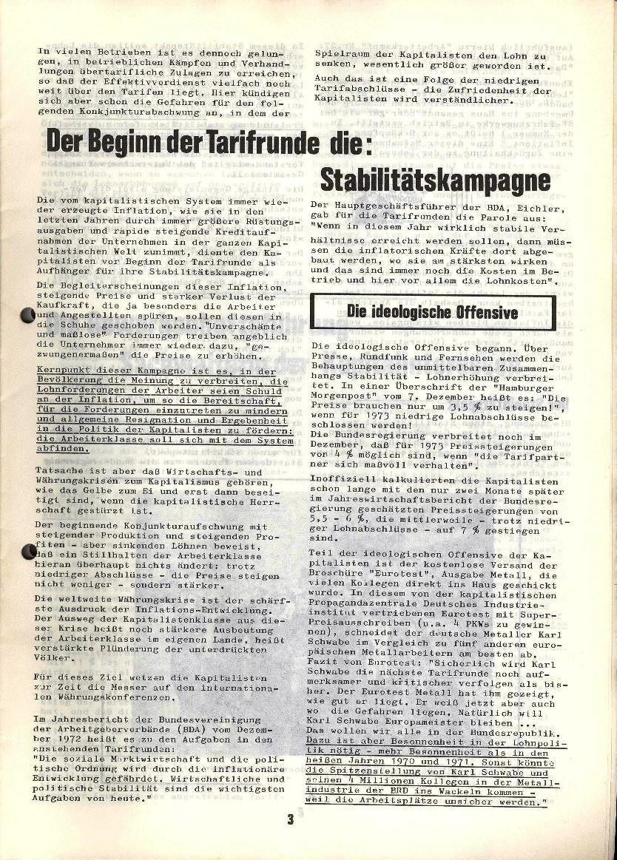 Metallarbeiter_Hamburg190