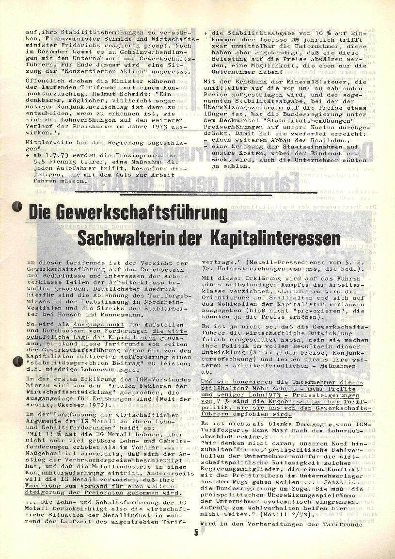 Metallarbeiter_Hamburg192