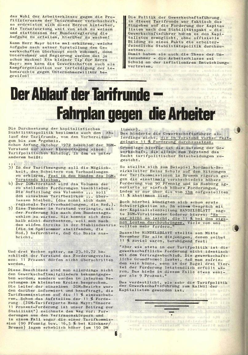 Metallarbeiter_Hamburg193