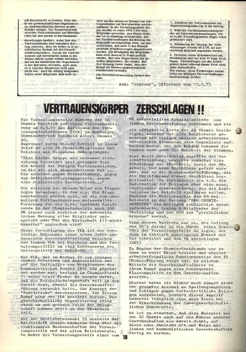 Metallarbeiter_Hamburg197