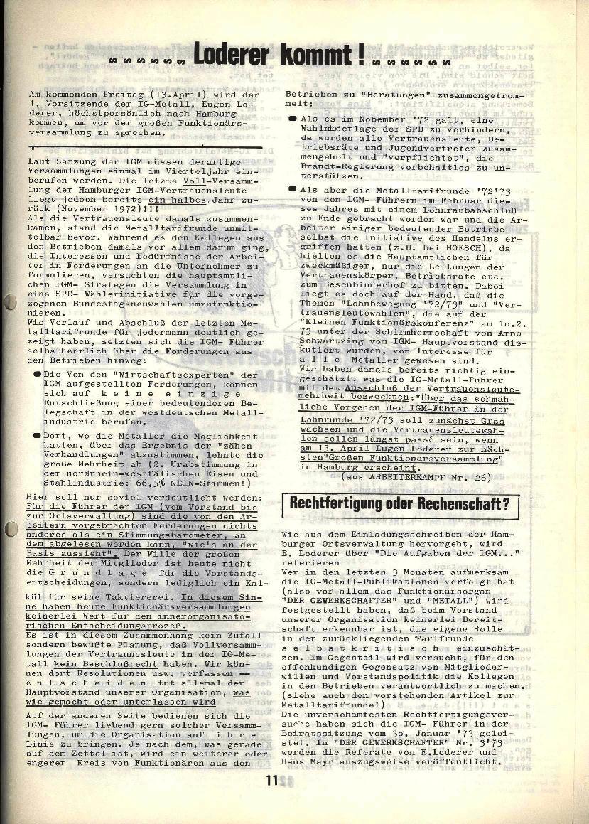 Metallarbeiter_Hamburg198
