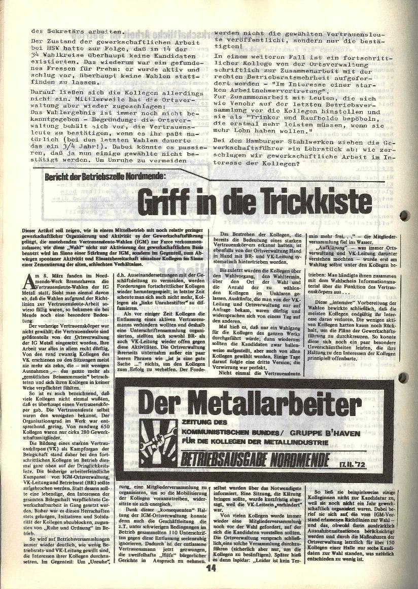 Metallarbeiter_Hamburg201