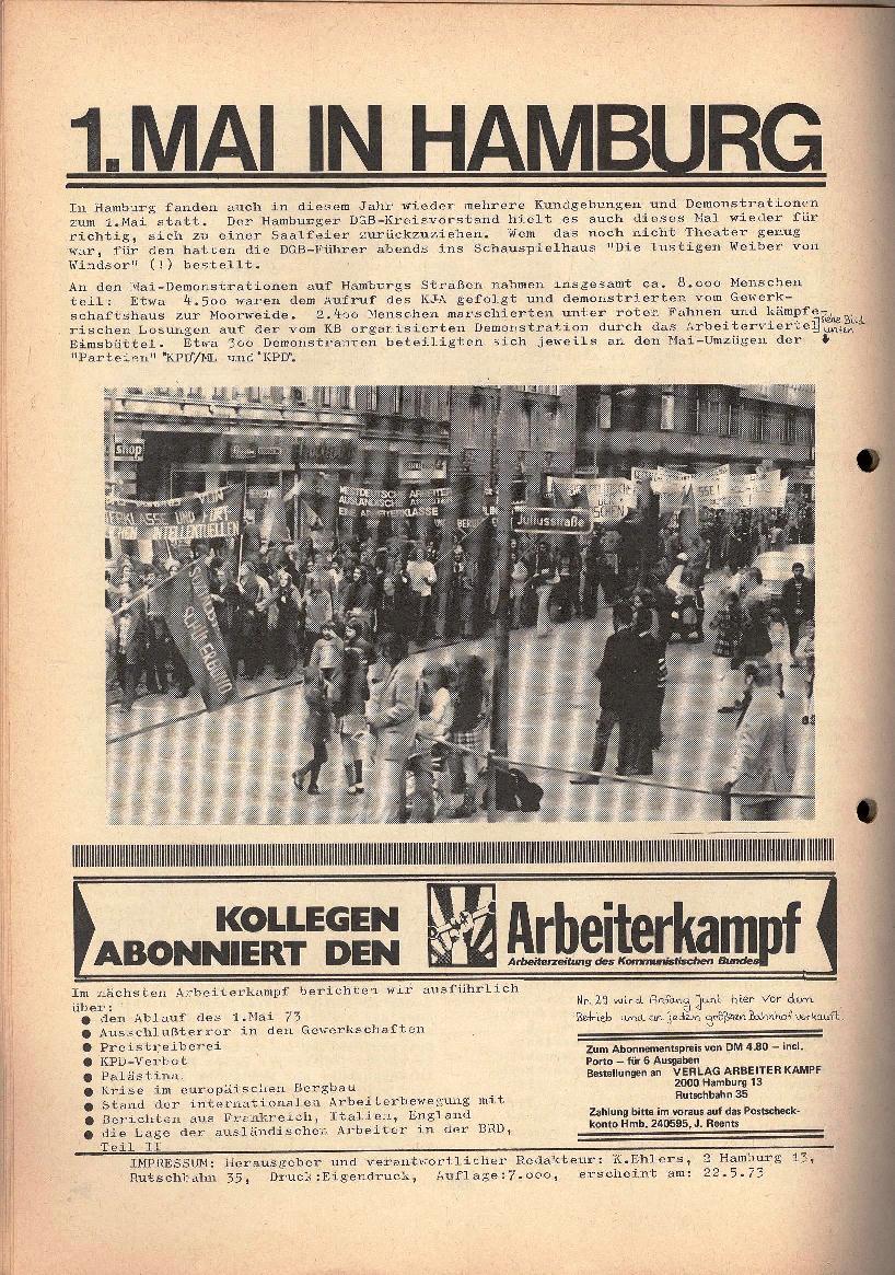 Metallarbeiter_Hamburg235