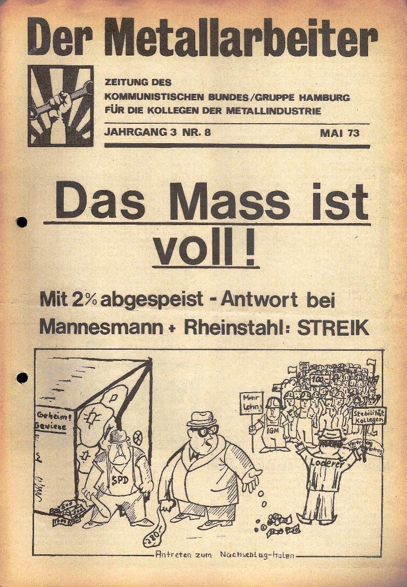 Metallarbeiter_Hamburg236