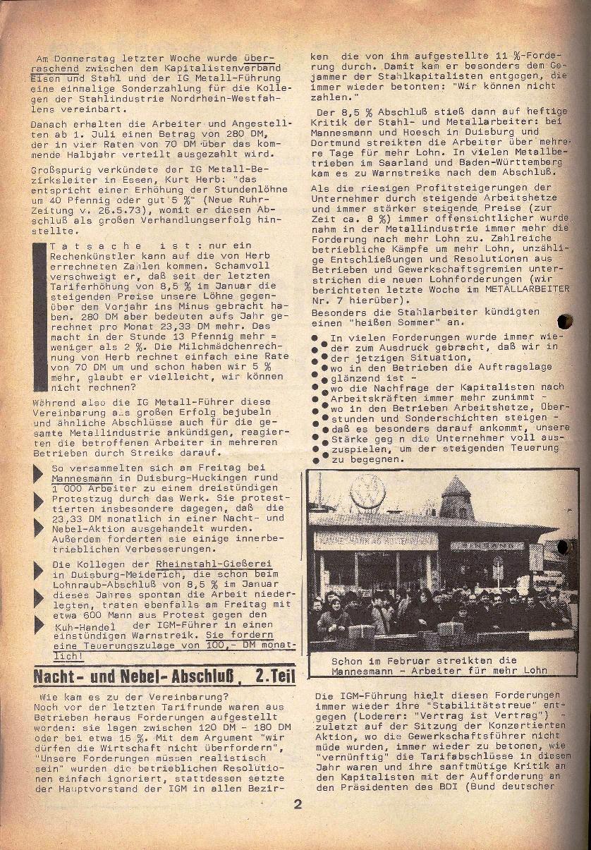 Metallarbeiter_Hamburg237