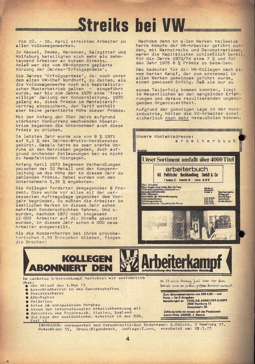 Metallarbeiter_Hamburg239