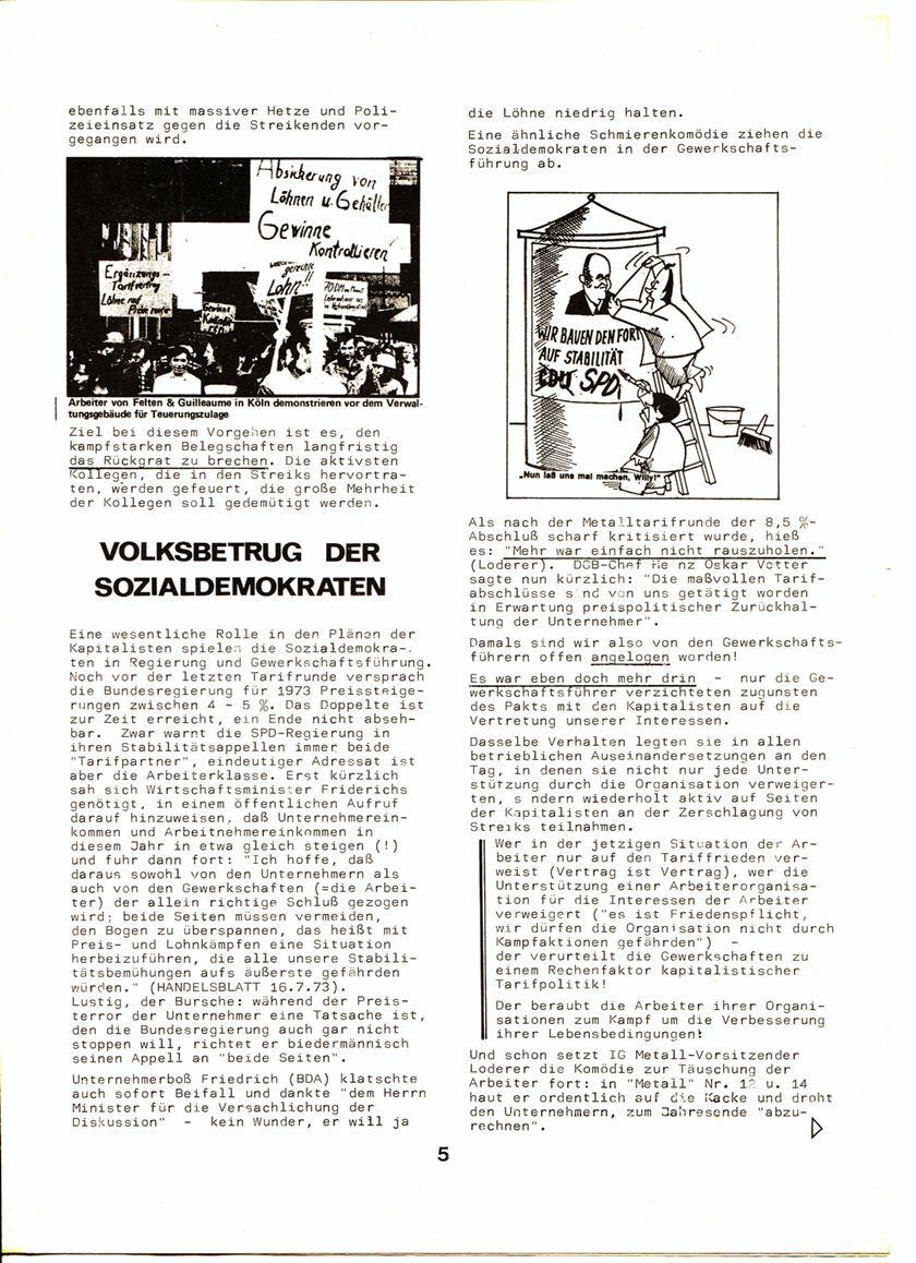 Metallarbeiter_Hamburg244