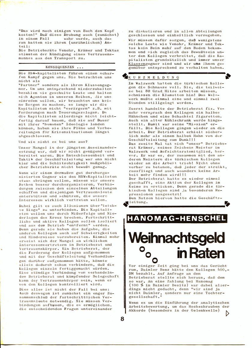 Metallarbeiter_Hamburg247
