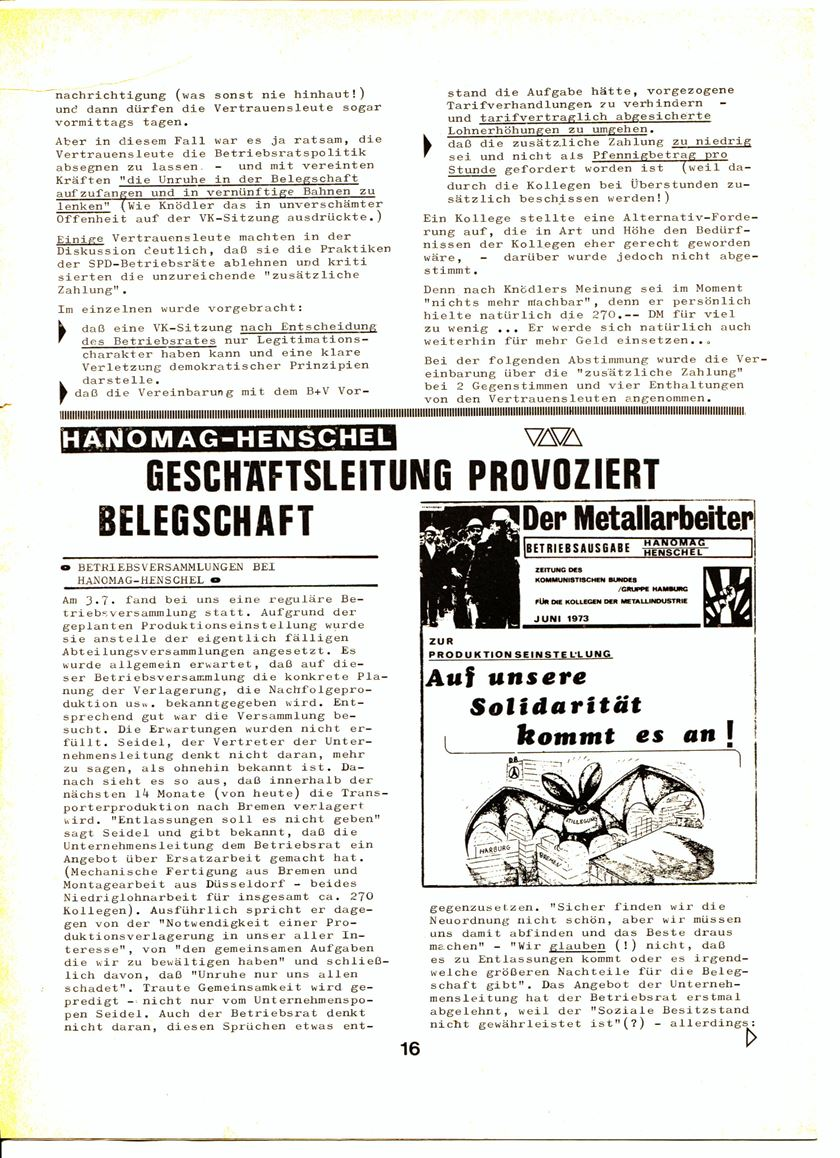 Metallarbeiter_Hamburg255