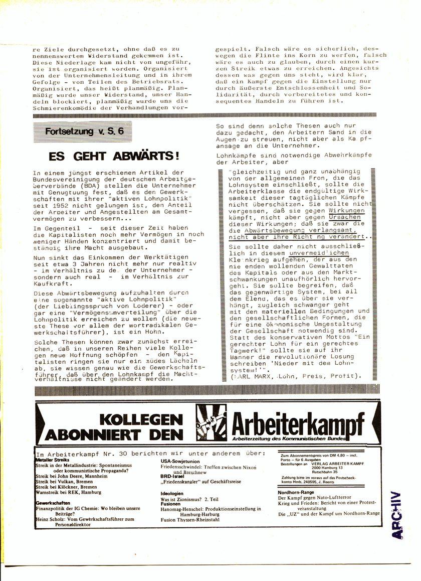 Metallarbeiter_Hamburg257