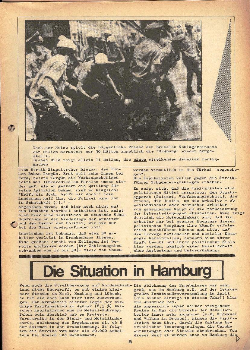 Metallarbeiter_Hamburg262