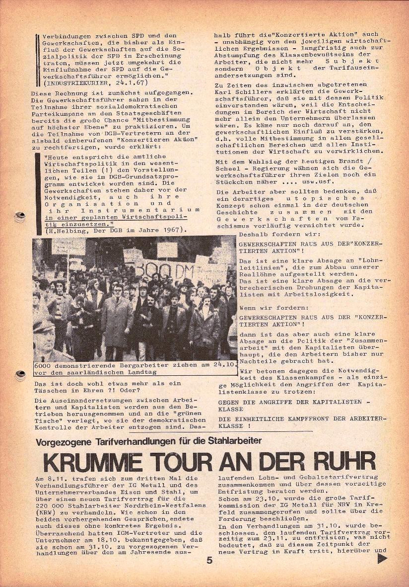 Metallarbeiter_Hamburg300