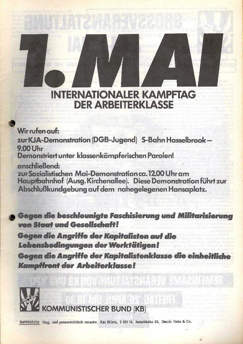 Metallarbeiter_Hamburg380