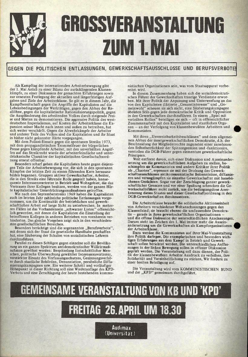Metallarbeiter_Hamburg381