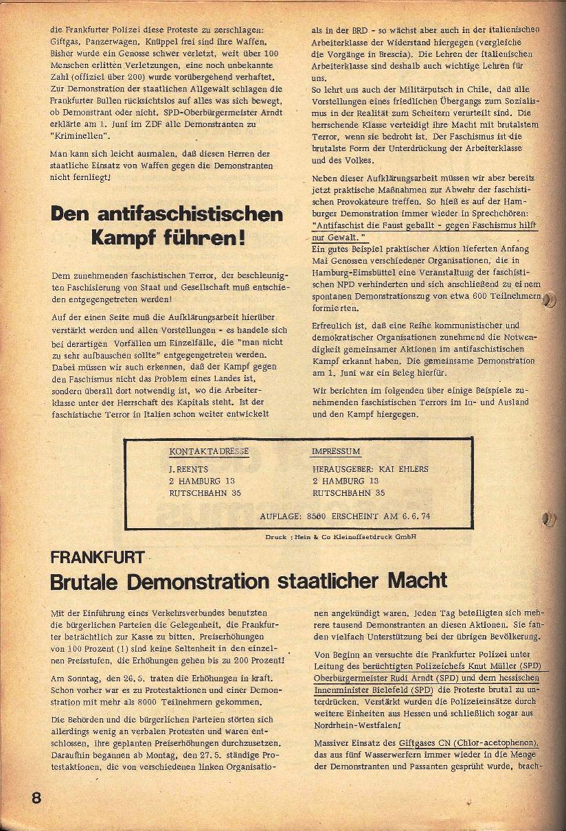 Metallarbeiter_Hamburg403