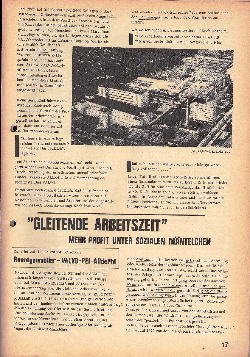 Metallarbeiter_Hamburg412