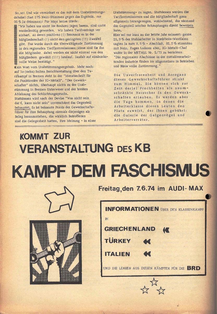 Metallarbeiter_Hamburg415
