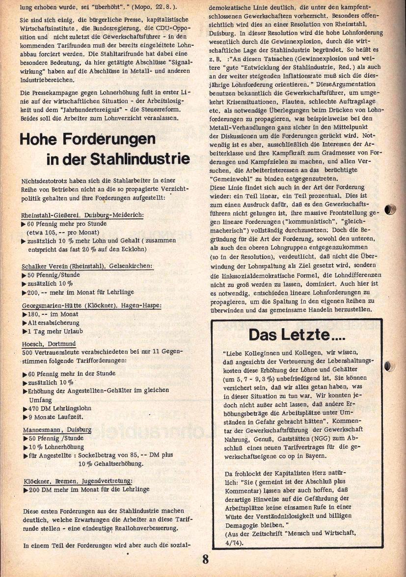 Metallarbeiter_Hamburg423