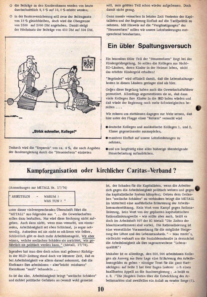 Metallarbeiter_Hamburg425