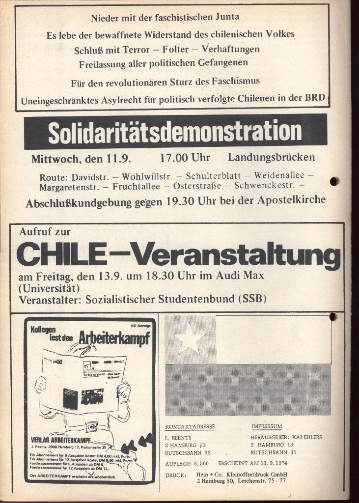 Metallarbeiter_Hamburg431
