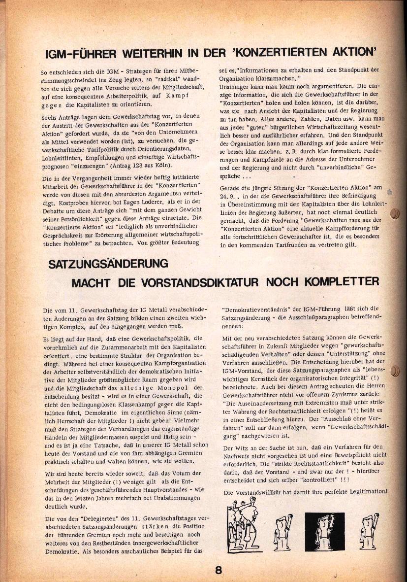 Metallarbeiter_Hamburg439