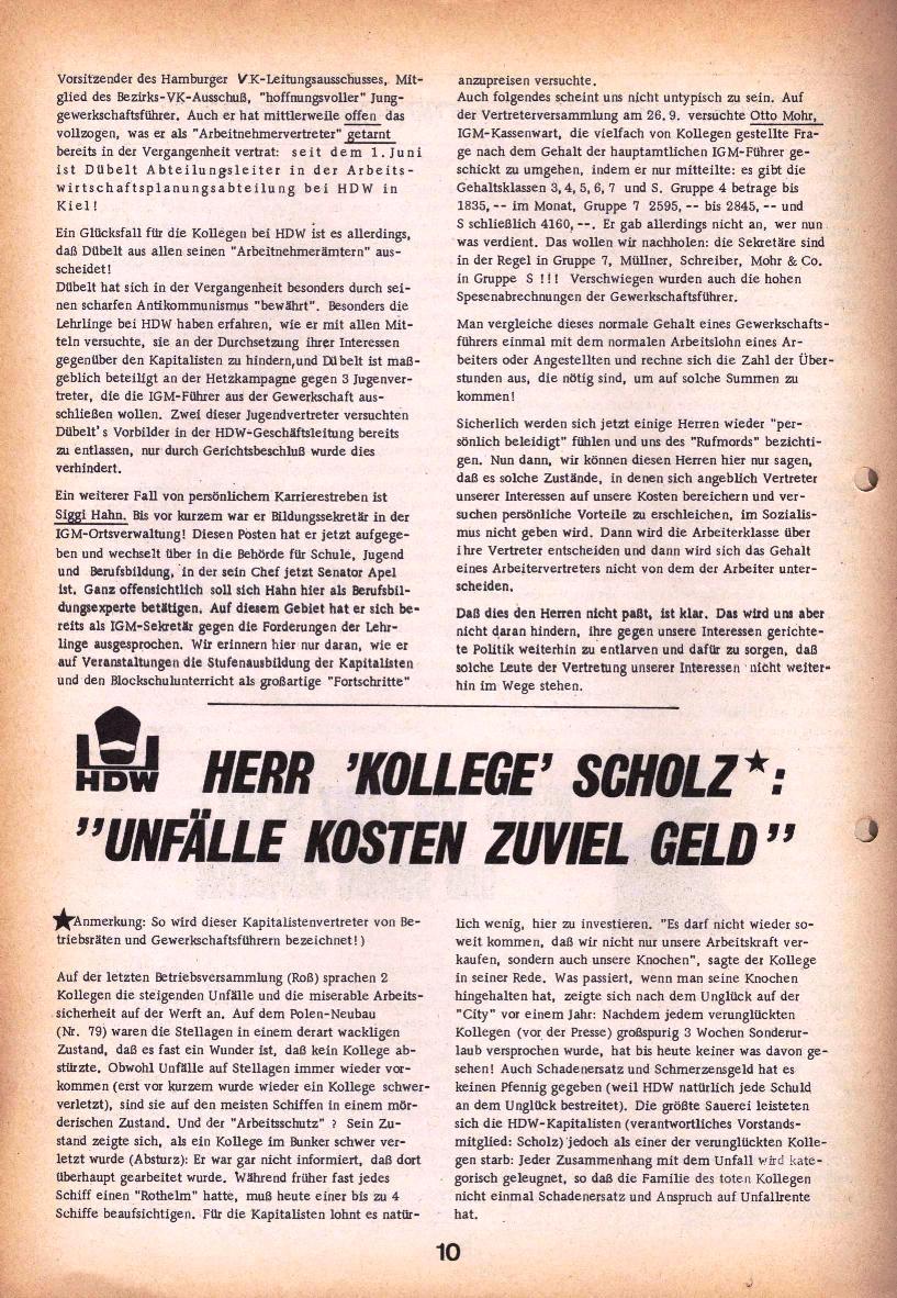 Metallarbeiter_Hamburg441