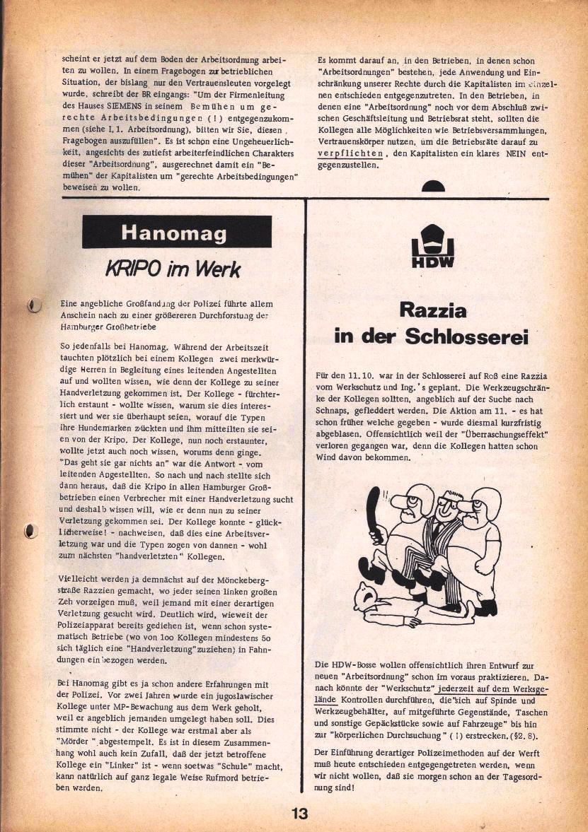 Metallarbeiter_Hamburg444