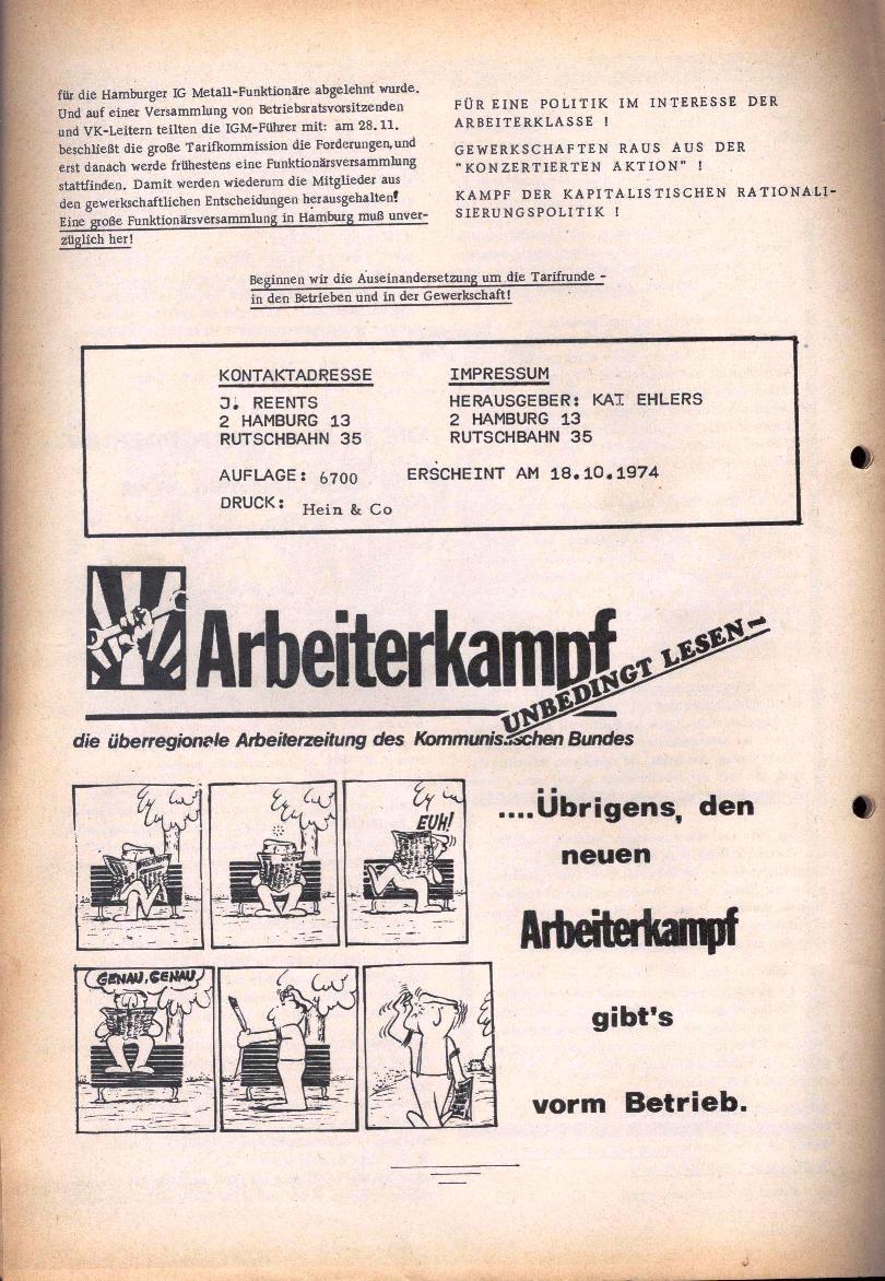 Metallarbeiter_Hamburg449