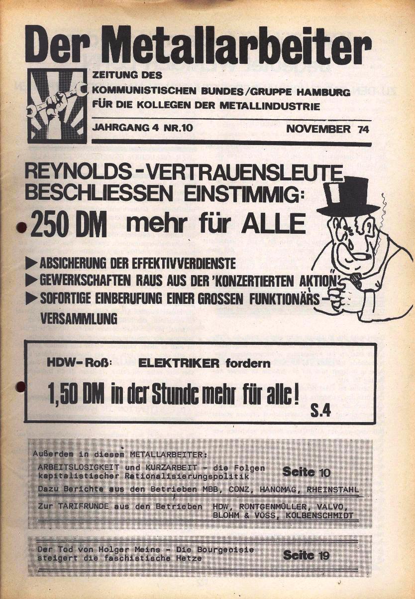 Metallarbeiter_Hamburg450