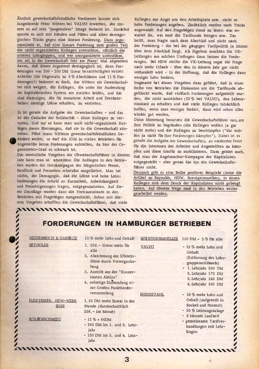 Metallarbeiter_Hamburg452