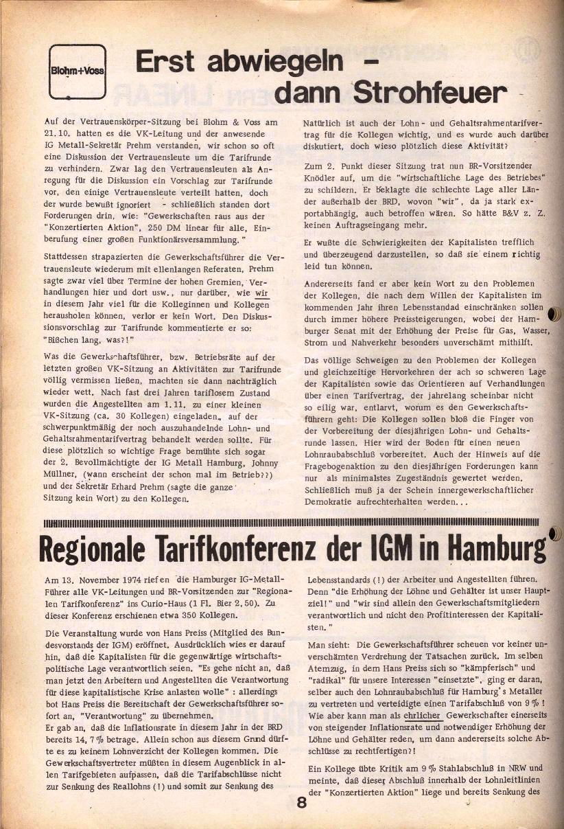 Metallarbeiter_Hamburg457
