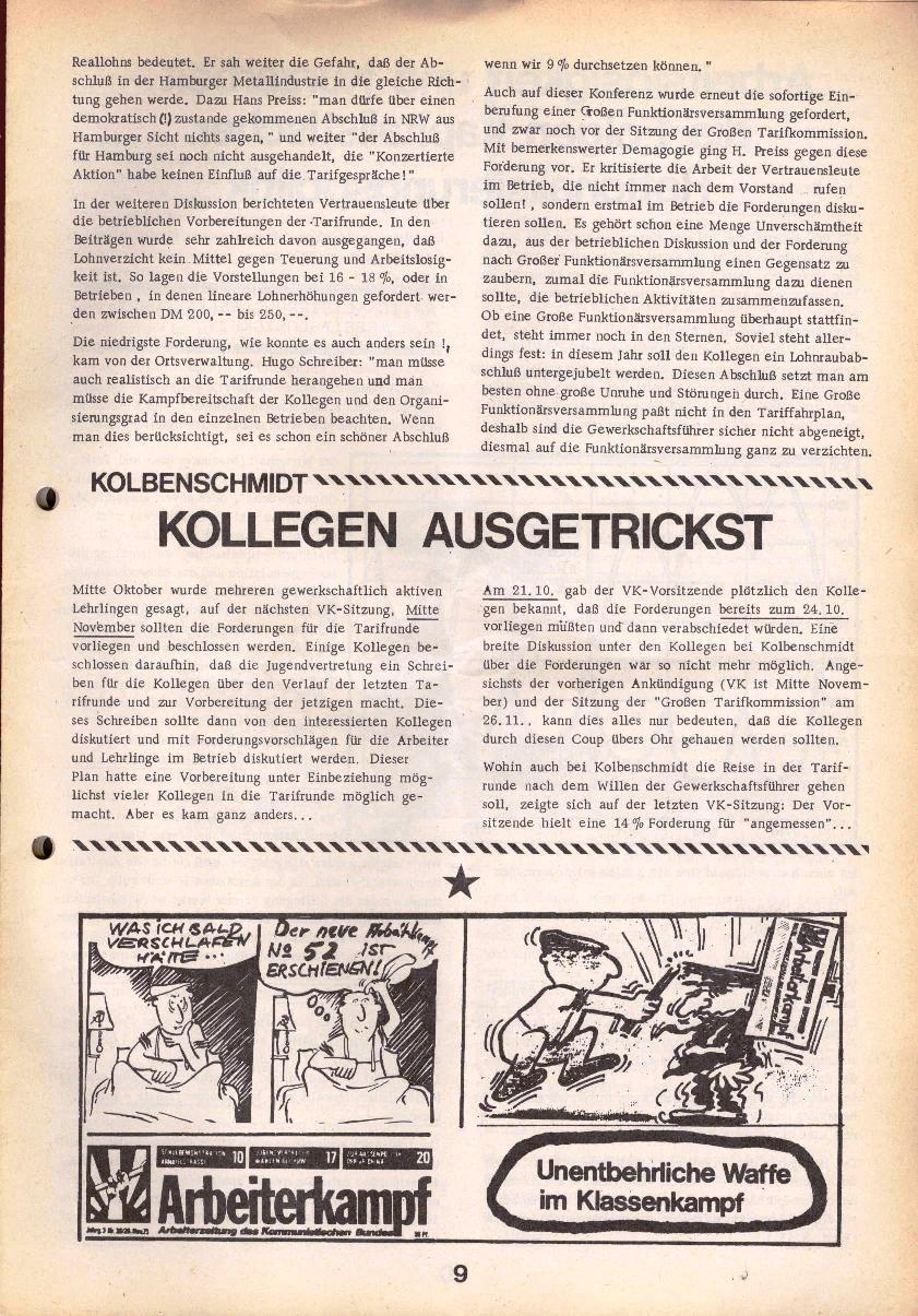Metallarbeiter_Hamburg458