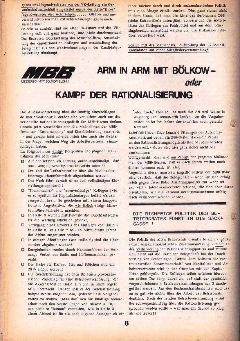 Metallarbeiter_Hamburg477